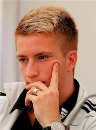 reus hairstyle name appealing reus haircut name in 23 marco reus hairstyle pictures
