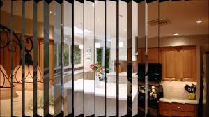 creative small kitchen lighting ideas youtube creative small kitchen lighting ideas