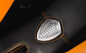 koenigsegg key wallpaper car key koenigsegg expensive hd automotive cars 2843