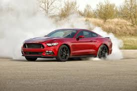 mustang style names ford mustang different versions business insider