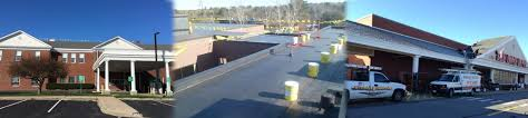falcone roofing u2013 your source for quality roofing services on the