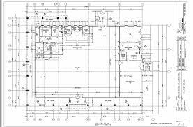 Store Floor Plan by Belletetes Lumber And Hardware Store Versacad