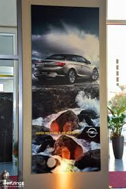 opel lebanon beiruting events launching the new line of opel cars at techno
