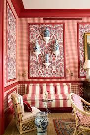 Red Room 1278 Best Red Interior Design U0026 Room Decor Images On Pinterest
