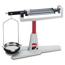 mechanical scales u0026 balances ohaus