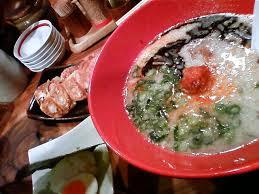 pieds de cuisine r馮lable いけめんラーメン natsuyo s cafe
