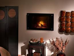 gas fireplace pilot won t light lennox hearth products service elite series gas fireplace fireplaces
