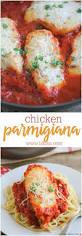 Cooking Italian Comfort Food Best 25 Italian Chicken Recipes Ideas On Pinterest Parmesan