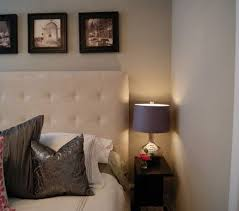 small narrow side table extraordinary nightstand ideas for small spaces brilliant narrow