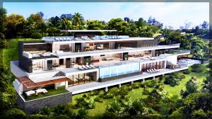pictures of mansions u2013 modern house