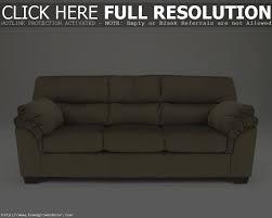 Tempurpedic Sleeper Sofas by Cheap Tempurpedic Mattress Houston Mattress