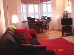 edinburgh art deco city centre apartment beautifully 84271