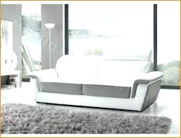 canapé simili cuir blanc nettoyer canapé simili cuir blanc commentaires rock villect