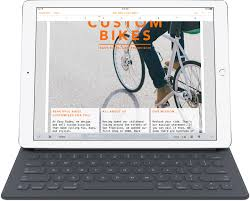 use your smart keyboard with ipad pro apple support
