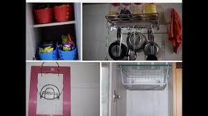 Small Kitchen Organizing Ideas 7 Kitchen Organization Ideas Kitchen Storage Tips How To