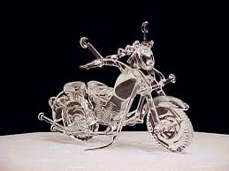 harley davidson wedding cake toppers motorcycle wedding cake toppers wedding cakes