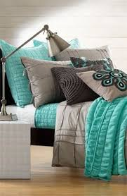 Teal And Grey Bedroom by Grey Yellow And Teal Bedroom Ideas Bedroom Decor Love The