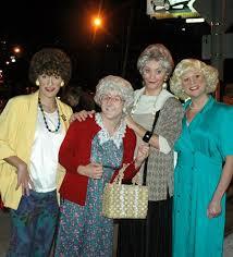 costume ideas for women 101 costume ideas for women holidappy