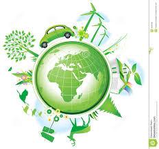 marvelous concept house plans 8 global conservation concept