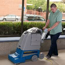 carpet extractors portable carpet extractors commercial floor