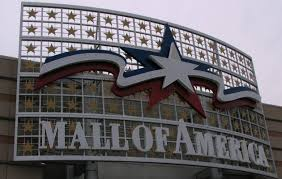 mall of america to on thanksgiving day 2016 will other