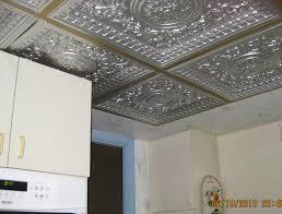 Drop Ceiling Grid by Pvc Ceiling Tiles Grid Suspended