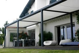Aluminum Pergola Kits by Pergola Aluminium U2013 Perfect Fit To Your Garden U2013 Carehomedecor