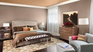 dipingere le pareti della da letto gallery of come dipingere le pareti della da letto guida