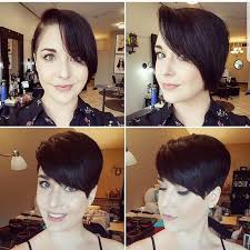 plain hair cuts for ladies over 80years old 741 best 50s images on pinterest hair dos hair buns and up dos