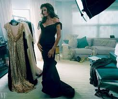Recent Pics Of Vanity Caitlyn Jenner On The Cover Of Vanity Fair Vanity Fair