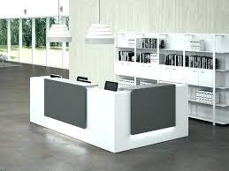 bureau d angle modulable bureau d angle modulable bureau bureau dangle bureau dangle