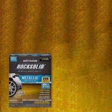 Rock Solid Garage Floor Reviews by 100 Rustoleum Garage Floor Coating Kit Colors Behr 1 Part