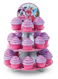 pony cake my pony cake stand birthdayexpress