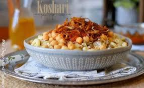recette de cuisine vegetarienne recettes de cuisine vegetarienne idées de recettes à base de