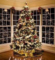 christmas lights in windows christmas decor for home and exterior christmas lights