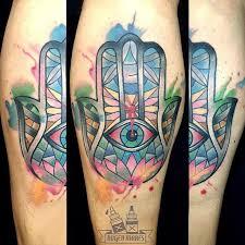 hamsa tattoo meaning art in the flesh pinterest tattoo