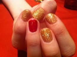 shellac nails finishingtouchesmobile