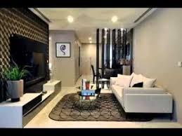 Condo Living Room Furniture Diy Condo Living Room Decorating Ideas