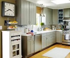 kitchen color kitchen color schemes