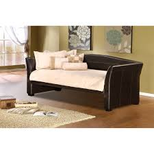 Daybed Sets Fresh Cheap Modern Daybed Bedding Sets 23490