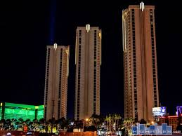 signature mgm grand condos of las vegas 125 135 u0026 145 e harmon ave
