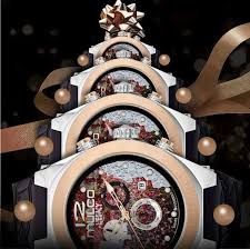 merry christmas it u0027s the best time to get a mulco 10 discount