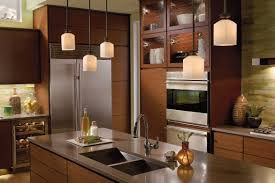 lighting industrial style kitchen lighting self kindness diner