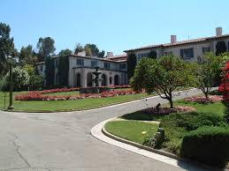 12305 Fifth Helena Drive Brentwood Los Angeles Marilyn Sites In La Danamo U0027s Marilyn Monroe Pages