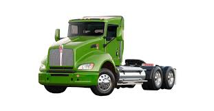 kenworth c500 for sale canada t440 truck kenworth montreal