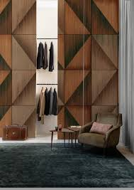 hypotenuse wallpaper designed by gupica for wall u0026decò