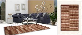 tappeti low cost cuscini in cotone per sedie della cucina low cost tronzano