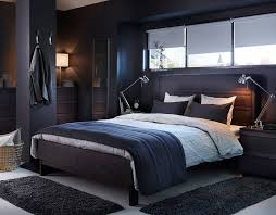 ikea bedroom ideas 123 best bedroom ideas inspiration images on bedroom