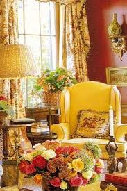 French Country Living Room Ideas by 84 Best French Country Decorating Images On Pinterest French