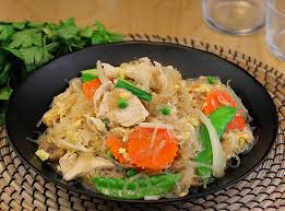 sen cuisine a authentic cuisine and pan fare